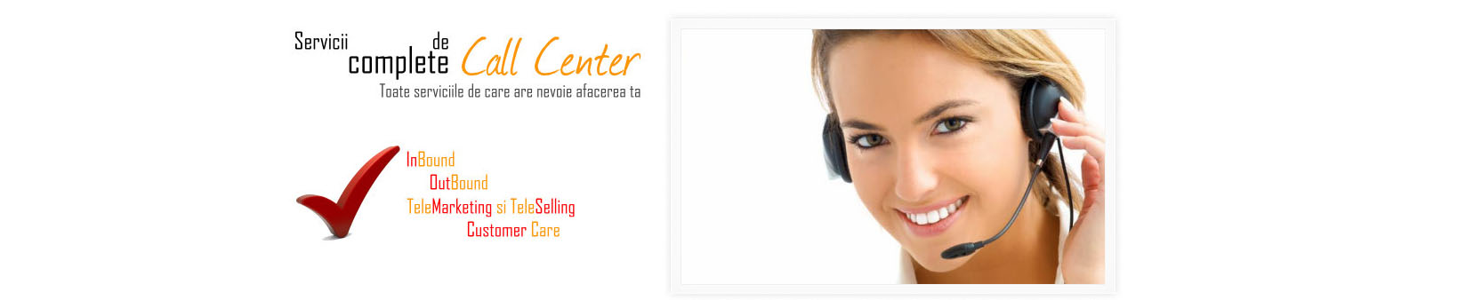 Call Center Best Call