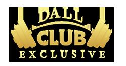 Dall Club