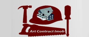 Art Contruct Imob