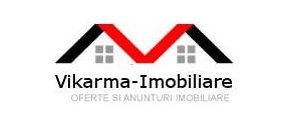 Vikarma - Agentie Imobiliara